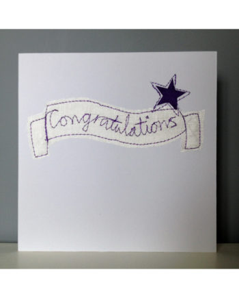 Sarah_Becvar_EMbroidery_Celebration_Congratulations