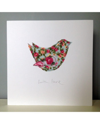 Sarah_Becvar_Embroidery_Bird