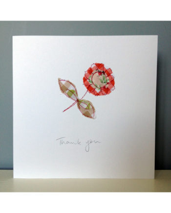 Sarah_Becvar_Design_Embroidered_Cards_Flower