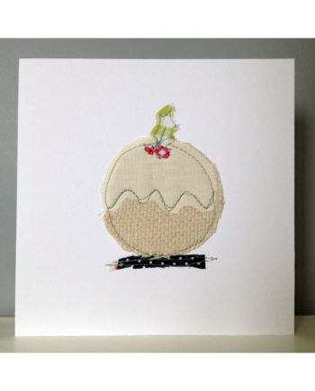 sarah_becvar_design_christmas_pudding_embroidery