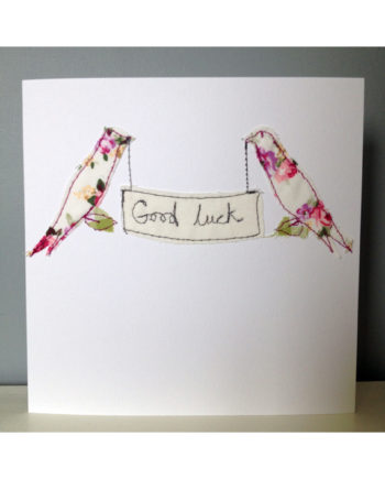 sarah_becvar_design_embroidery_goodluck
