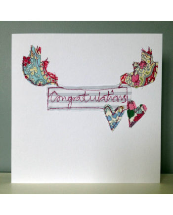 Sarah_Becvar_Design_Embroidery_Birds_Wedding