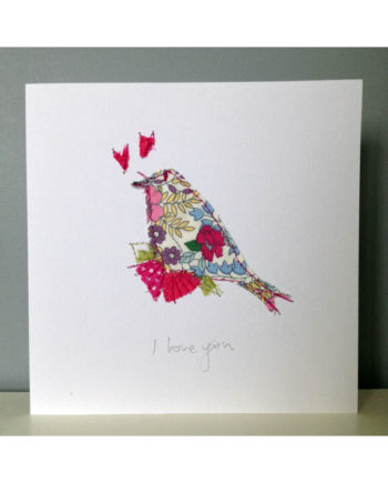 Sarah_Becvar_Design_Embroidery_Greetings_Cards_Valentine