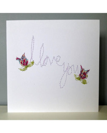 Sarah_Becvar_Design_Embroidery_Greetings_Cards_Valentine_Love