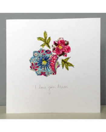 Sarah_becvar_design_embroidery_greetings_cards_mum_flowers