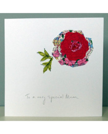 Sarah_becvar_design_embroidery_greetings_cards_mothers_day_flower