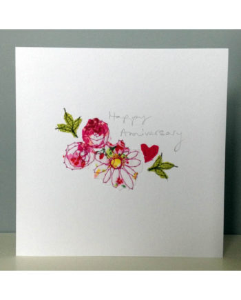 Sarah_becvar_design_embroiery_cards_anniversary_flowers