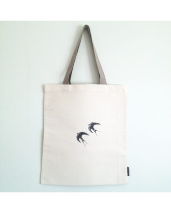 Sarah_becvar_design_embroidery_tote_bag_swallows