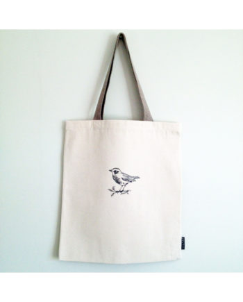 Sarah_becvar_design_embroidery_freehand_tote_bag