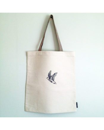 Sarah_becvar_design_tote_embroidery_dove_stitched