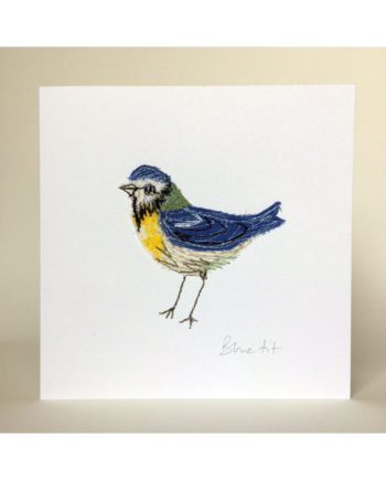 Sarah_Becvar_Design_Embroidery_machineembroidery_bird_greetingscard