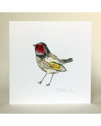 Sarah_becvar_design_embroidery_greetings_cards_goldfinch_bird