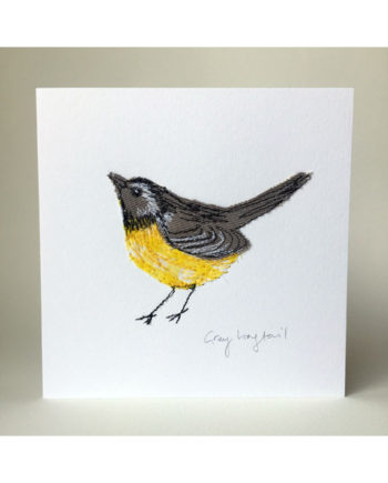 Sarah_becvar_design_grey_wagtail_machine_embroidery_bird_card