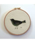 Sarah_becvar_design_embroidery_hoop_art_bird_greenfinch