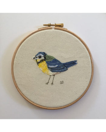 Sarah_becvar_design_embroidery_bluetit_bird