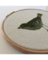 Sarah_becvar_design_embroidery_birds_sew_greenfinch