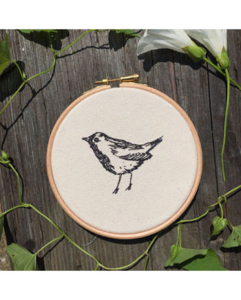 Sarah_becvar_design_embroidery_freemotion_bird_hoop
