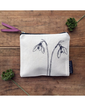 Sarah_becvar_design_purse_embroidery_snowdrops