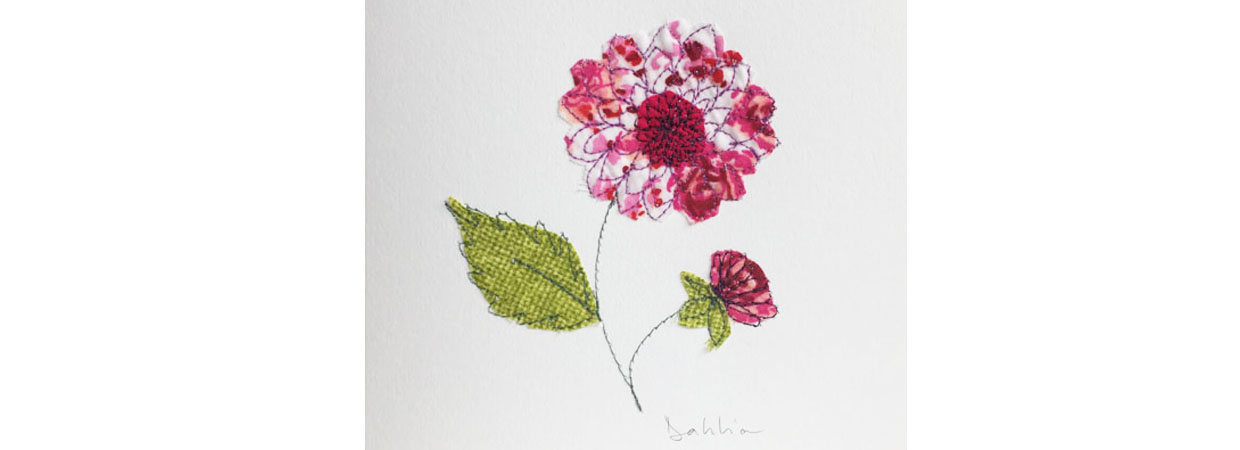 machine-embroidery-sarah-becvar-design-cards-flowers