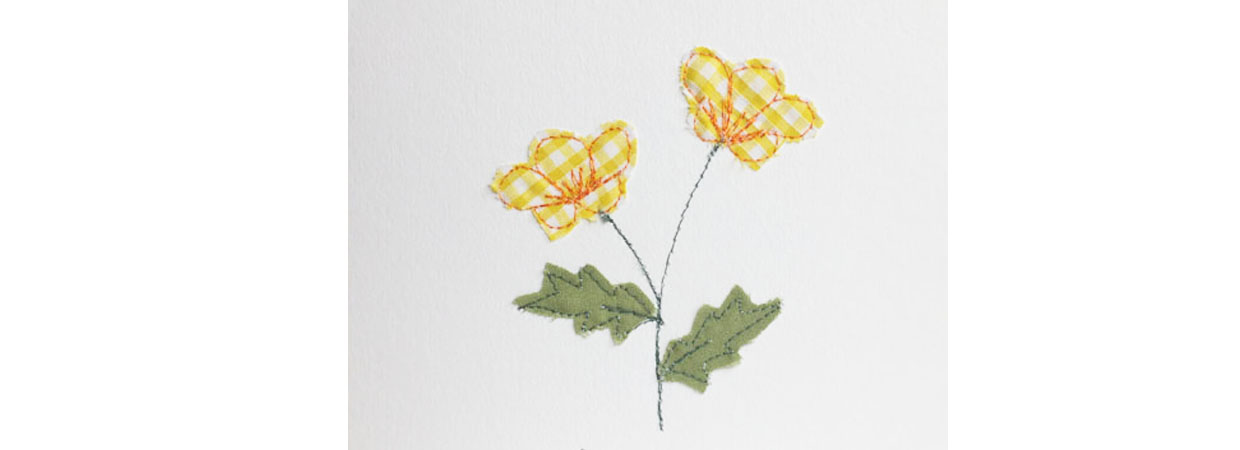 sarah-becvar-design-embroidery-cards-flowers