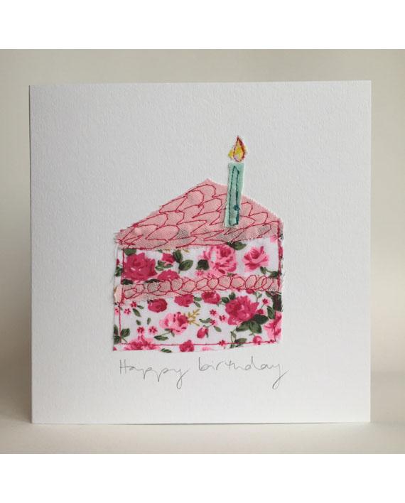 Peachy F2 Happy Birthdaysarah Becvar Design Sarah Becvar Design Funny Birthday Cards Online Necthendildamsfinfo